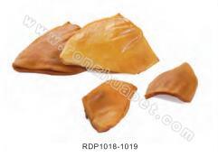 RDP1018-1019  smoked porkhide pig ear