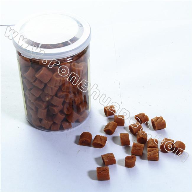 RH1001-1004 Dog Biscuit